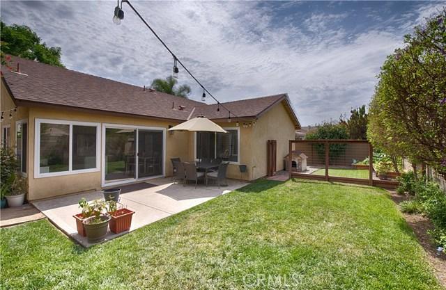 5041 E Tango Cr, Anaheim, CA 92807 Photo 16