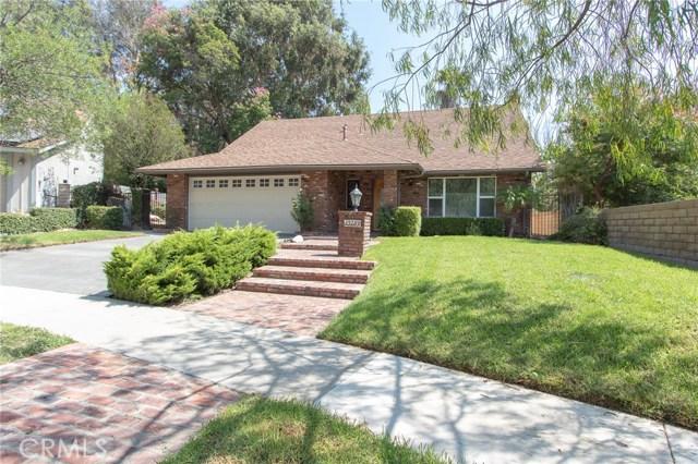 15189 Palisade Street, Chino Hills CA: http://media.crmls.org/medias/2a4a7ba5-449d-46ec-8934-7f9bb4b5ee74.jpg
