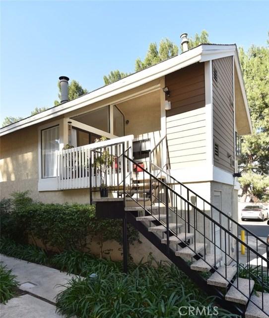 111 Lakepines, Irvine, CA 92620 Photo 1