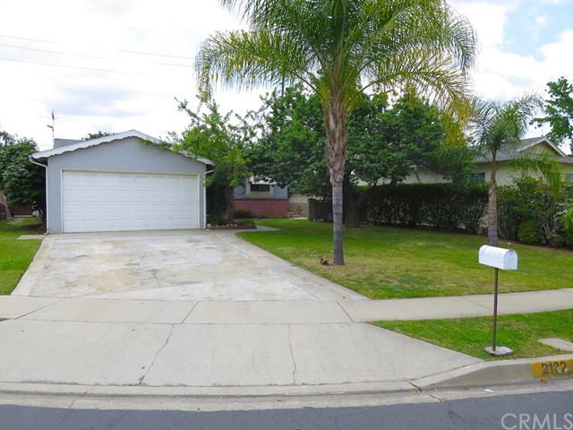 Single Family Home for Rent at 2132 Broach Avenue Duarte, California 91010 United States