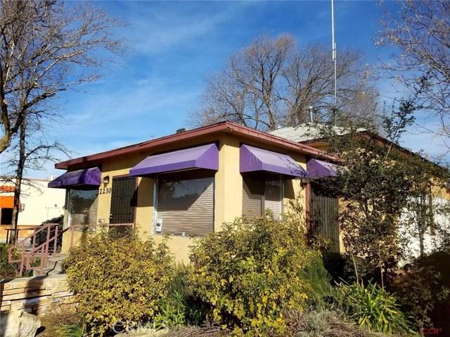 2230 Spring Street, Paso Robles, CA 93446