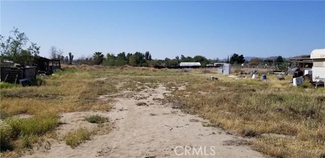 22399 Lopez Road Perris, CA 92570 - MLS #: IV18086069