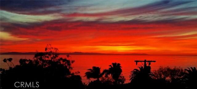 2135 Catalina, Laguna Beach, CA 92651