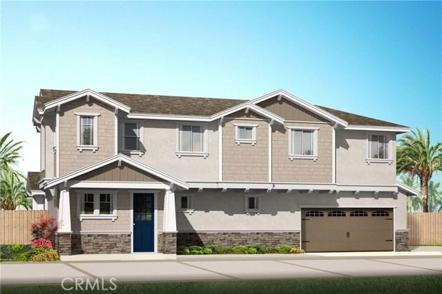 353 18th Street C, Costa Mesa, CA, 92627