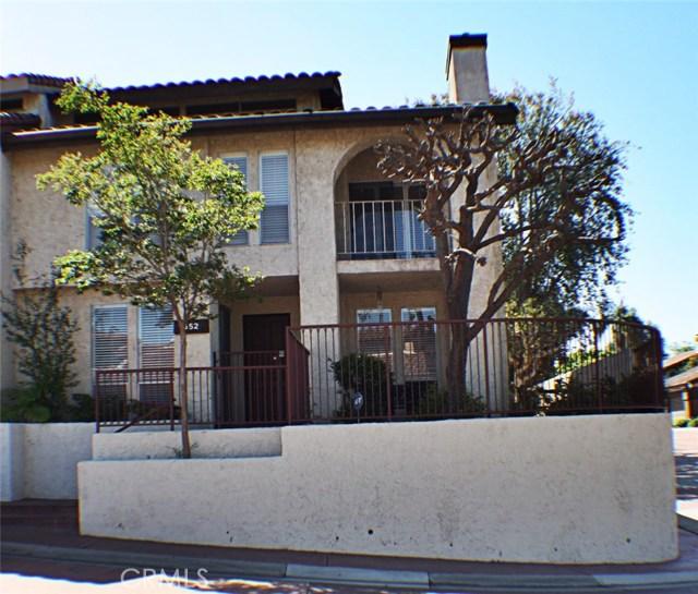 652 Avery Pl, Long Beach, CA 90807 Photo