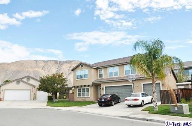 , CA  is listed for sale as MLS Listing 318004271
