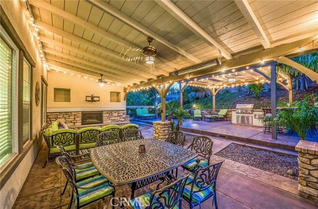 5138 Nellie Court Rancho Cucamonga, CA 91739 - MLS #: CV17206362