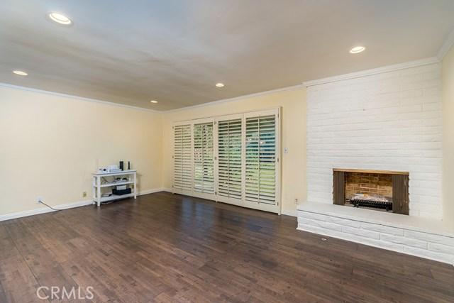2516 S Santa Anita Avenue Arcadia, CA 91006 - MLS #: CV18047165