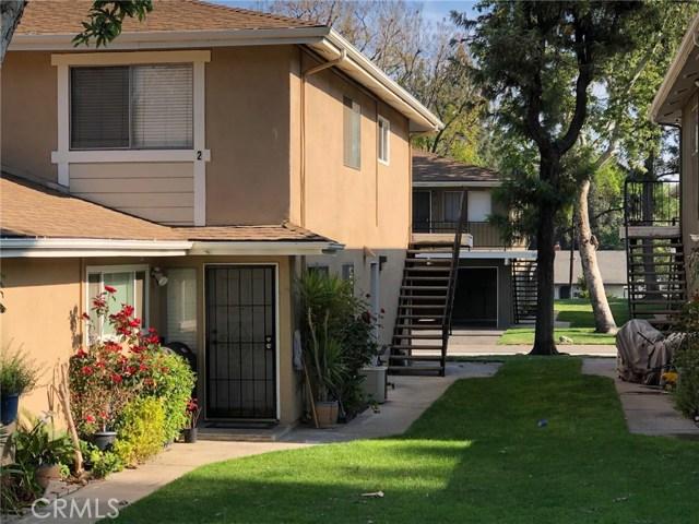1300 Primrose Street, Upland CA: http://media.crmls.org/medias/2a55ebbe-1b3b-432d-848a-65a5be3197dc.jpg