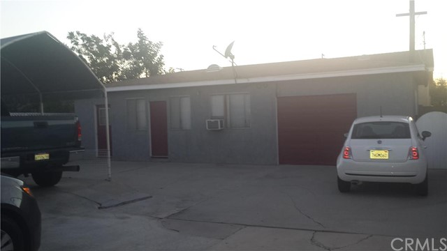 18635 Grayland Avenue, Los Angeles, California 90701, 3 Bedrooms Bedrooms, ,1 BathroomBathrooms,HOUSE,For sale,Grayland,RS16044898