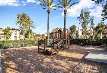 43 Regal, Irvine, CA 92620 Photo 25