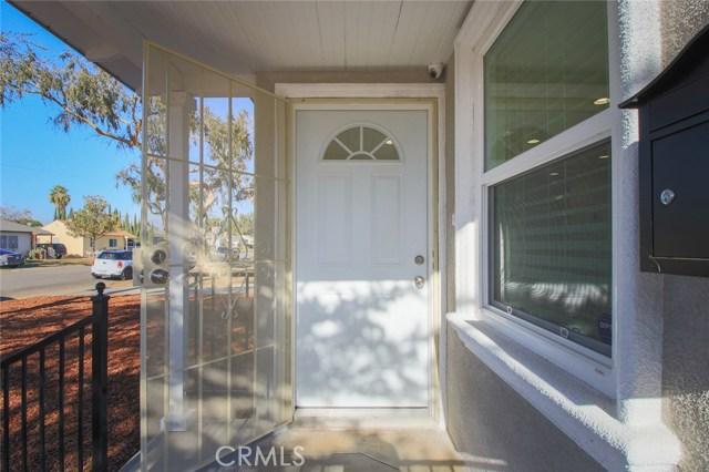 652 S 3rd Street, Montebello, CA 90640, photo 4