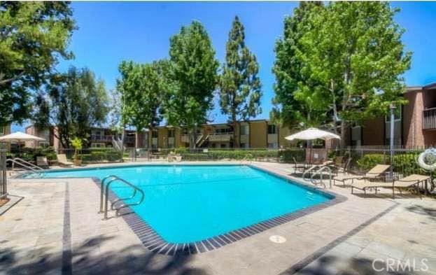23312 Marigold Ave T203, Torrance, CA 90502 photo 10