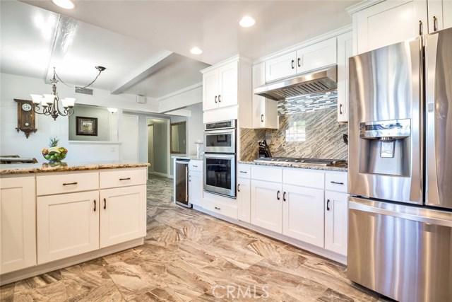 2120 E Denise Avenue Orange, CA 92867 - MLS #: PW18048260