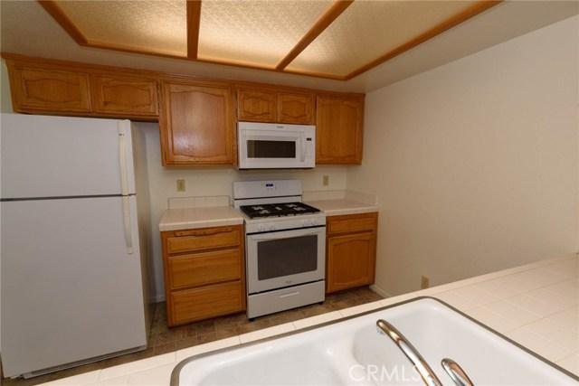 1277 Belridge Street, Oceano CA: http://media.crmls.org/medias/2a5b4286-9d12-451d-8574-b72aff80bf5b.jpg
