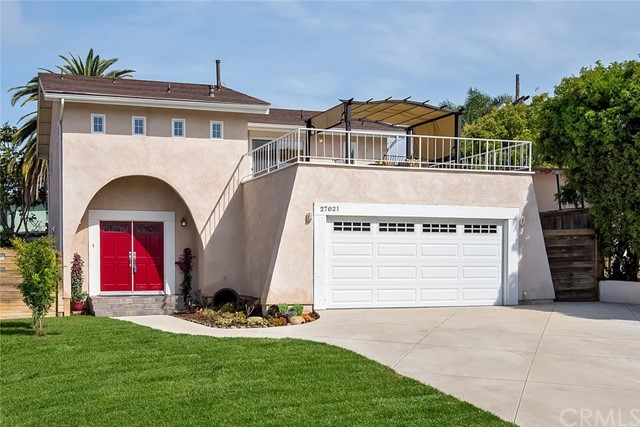 27021 Calle Real, Dana Point, CA 92624