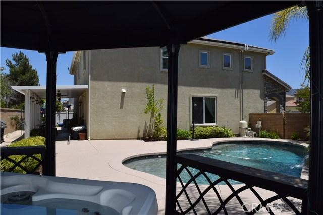 33676 Emerald Creek Ct, Temecula, CA 92592 Photo 22