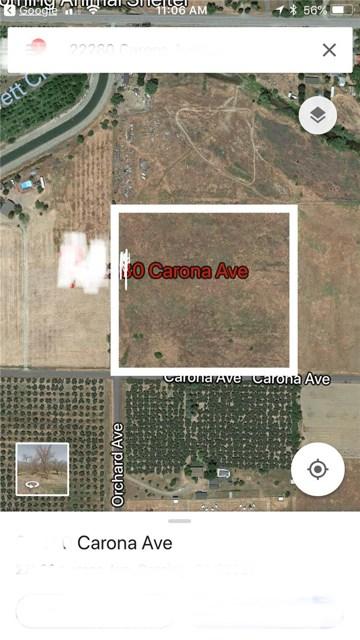 0 Carona Avenue, Corning CA: http://media.crmls.org/medias/2a61abeb-cad9-41a4-a71e-13030053bcfa.jpg