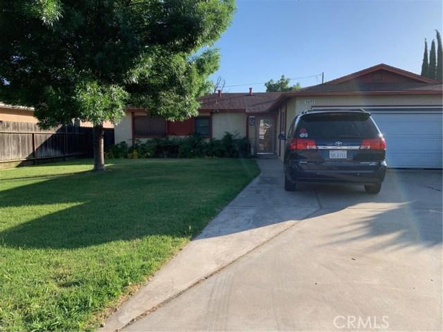 3691 Mc Dowell Street, Le Grand, CA, 95333