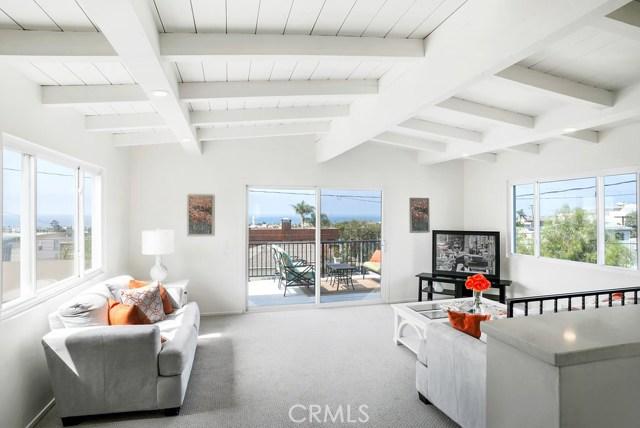 1928 Rhodes Street Hermosa Beach, CA 90254 - MLS #: SB17174778