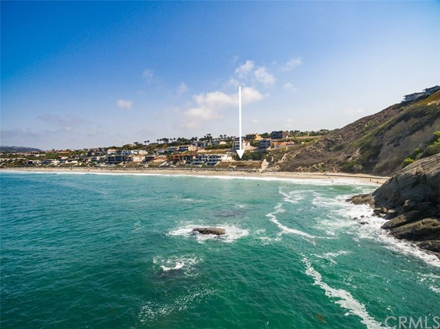 1 Strand Beach Drive, Dana Point, CA, 92629