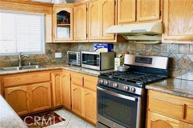 2729 W 144th Street, Gardena CA: http://media.crmls.org/medias/2a65f0ef-1238-4af0-9d3f-c39b77031193.jpg