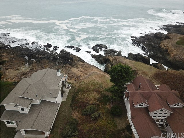 473 Lower Pacific Drive