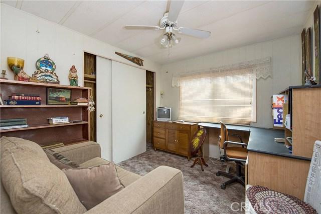 8264 Lake Street, Lower Lake CA: http://media.crmls.org/medias/2a6620da-e1fa-43da-aac2-cac6bece22ec.jpg