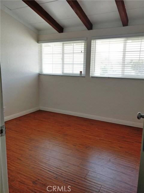 1024 N Orange Blossom Avenue, La Puente CA: http://media.crmls.org/medias/2a6714bf-0333-438b-912d-ac79e71c7eb0.jpg