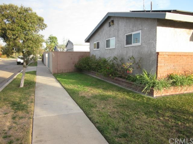 830 N Cambria St, Anaheim, CA 92801 Photo 13