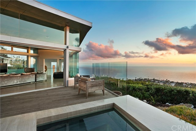 Photo of 465 Panorama Drive, Laguna Beach, CA 92651