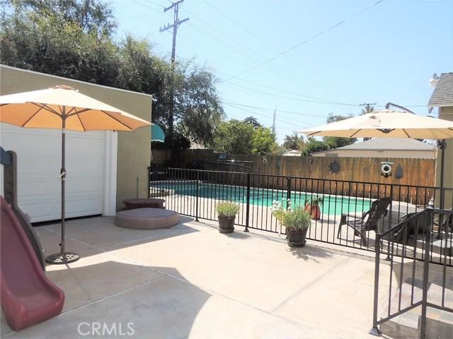 3333 Arrowhead Avenue,San Bernardino,CA 92405, USA