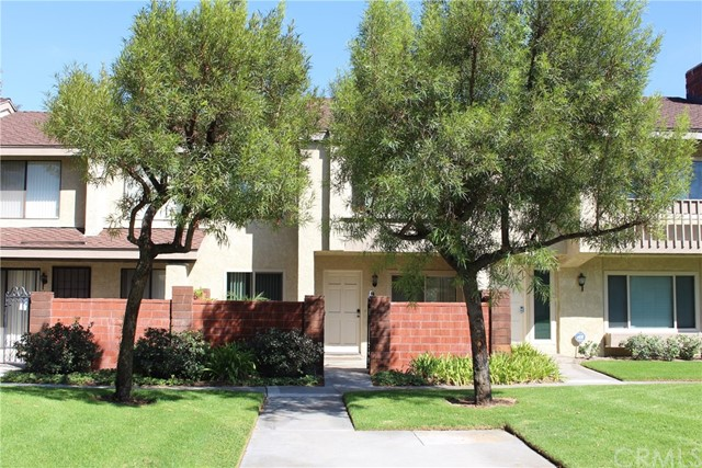 1012 W Lamark Ln, Anaheim, CA 92802 Photo 4