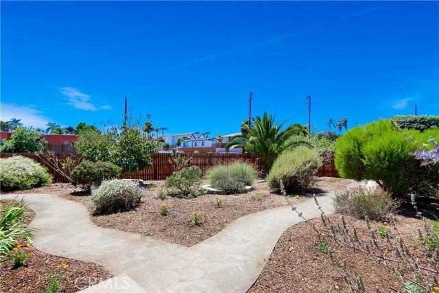 740 Roswell Av, Long Beach, CA 90804 Photo 14