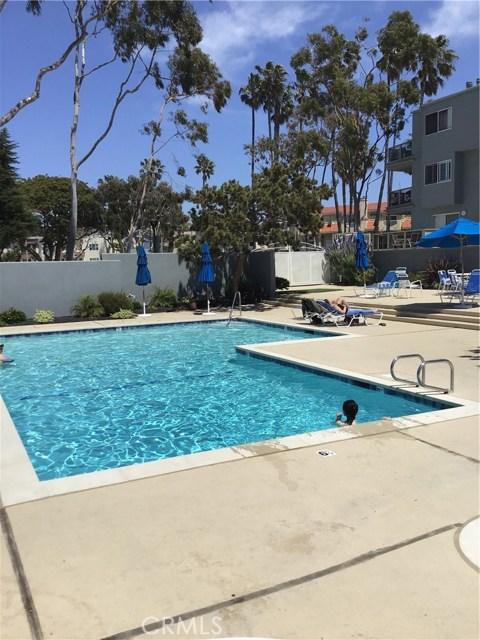250 The Village 112, Redondo Beach, CA 90277 photo 19