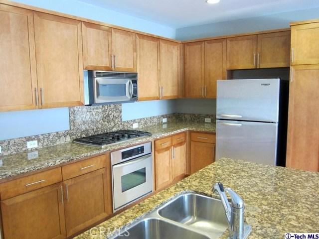 Condominium for Rent at 111 De Lacey Avenue S Pasadena, California 91105 United States