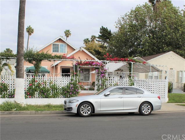 3890 3rd Ave, Los Angeles, CA 90008 photo 4