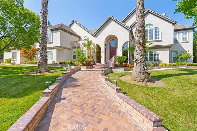 Photo of 30725 Eastbern Lane, Redlands, CA 92374
