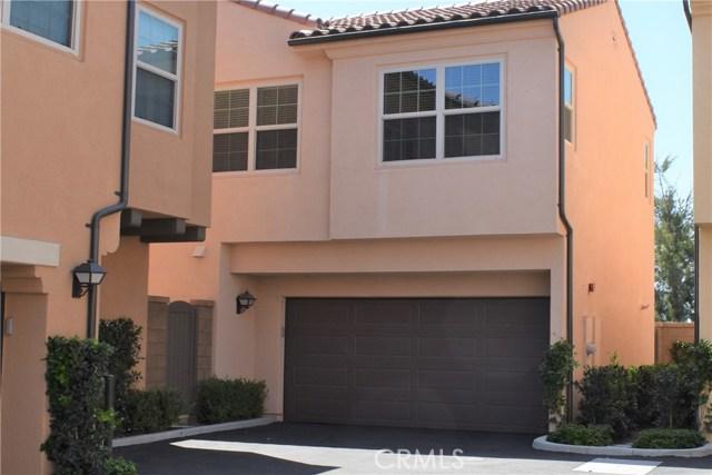 143 Excursion Irvine, CA 92618 - MLS #: OC18185343