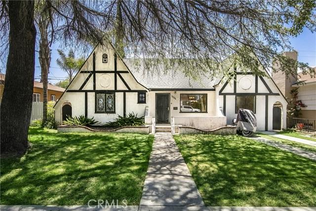 849 N Clementine St, Anaheim, CA 92805 Photo 1