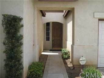 1147 Desert Fox Court, Beaumont CA: http://media.crmls.org/medias/2a6d8f45-58ef-42cf-8600-08685a242e00.jpg