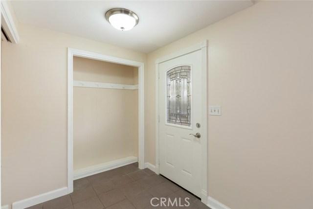 12471 Bryant Street, Yucaipa CA: http://media.crmls.org/medias/2a6ddafb-af5b-4549-81ca-af8dc98b4667.jpg