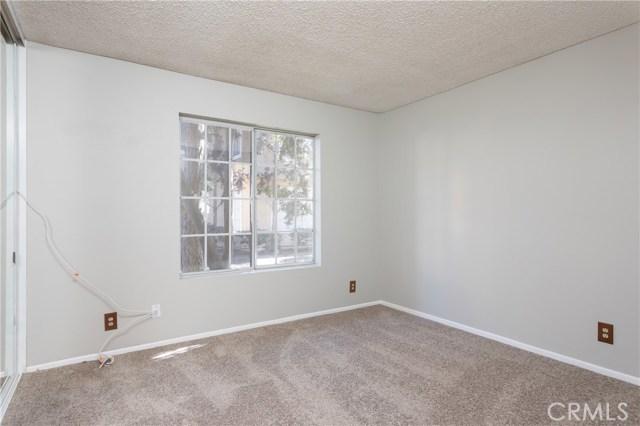 20 Woodleaf, Irvine, CA 92614 Photo 23