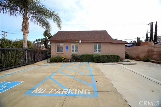 415 S Ramona Avenue, Corona, California