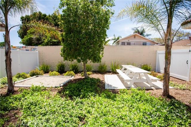 1552 W Katella Av, Anaheim, CA 92802 Photo 34