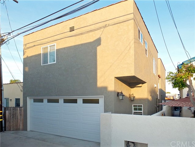 143 Santa Ana Av, Long Beach, CA 90803 Photo 44
