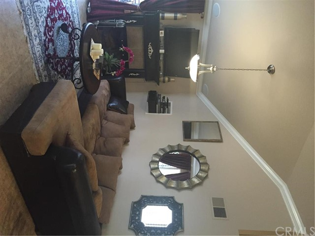 Condominium for Rent at 24352 Berrendo Laguna Hills, California 92656 United States