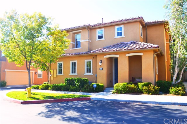 2453 Bruin Place Upland, CA 91786 - MLS #: CV18154915