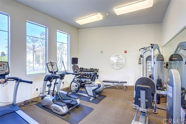 435 W Center Street Promenade, Anaheim, CA 92805 Photo 19