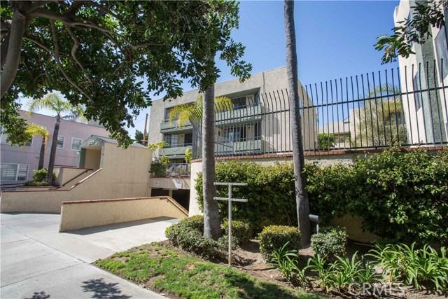 1237 E 6th St, Long Beach, CA 90802 Photo 25